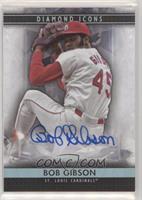 Bob Gibson #/25