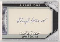 Lloyd Waner /4