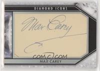 Max Carey /4