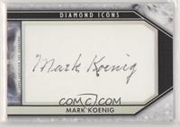 Mark Koenig /4