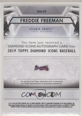Freddie-Freeman.jpg?id=0911d18e-7d47-4505-9979-457f45023ac5&size=original&side=back&.jpg