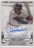 Rod Carew /25