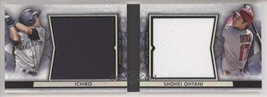 Shohei-Ohtani-Ichiro.jpg?id=026b2f30-1663-4f16-a170-65d8a688bcf2&size=original&side=front&.jpg