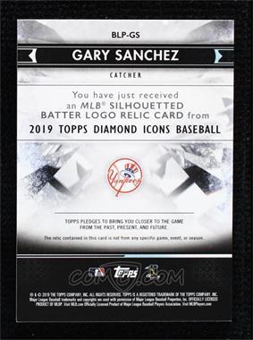 Gary-Sanchez.jpg?id=1a1ba25d-98ff-4384-bc15-9b61b35e0b53&size=original&side=back&.jpg