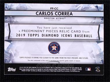 Carlos-Correa.jpg?id=82ab7012-5a5f-4802-8066-995a0825bae9&size=original&side=back&.jpg