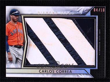 Carlos-Correa.jpg?id=82ab7012-5a5f-4802-8066-995a0825bae9&size=original&side=front&.jpg