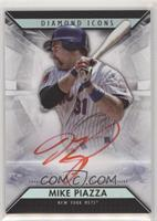 Mike Piazza /25