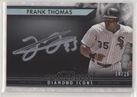 Frank Thomas /25