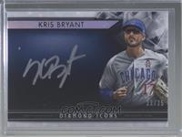 Kris Bryant /25