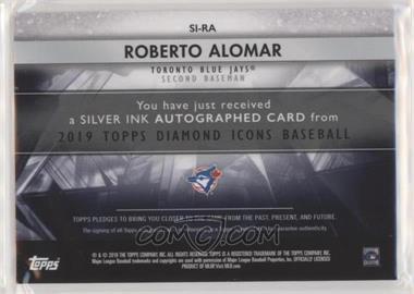Roberto-Alomar.jpg?id=c99cd37e-4f05-4500-9ec4-45a798b5e3ef&size=original&side=back&.jpg