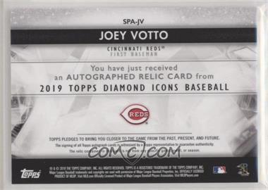 Joey-Votto.jpg?id=f862593d-375e-4db4-a76a-f9e26661b443&size=original&side=back&.jpg