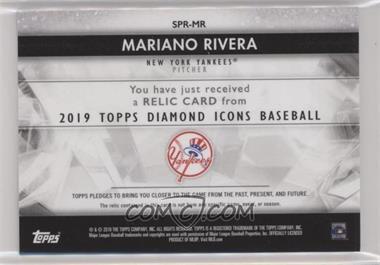 Mariano-Rivera.jpg?id=dde8a5af-c59a-4c20-a99f-4665d1715827&size=original&side=back&.jpg
