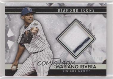 Mariano-Rivera.jpg?id=dde8a5af-c59a-4c20-a99f-4665d1715827&size=original&side=front&.jpg