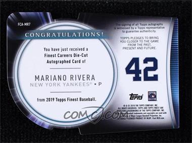 Mariano-Rivera.jpg?id=3830c91b-33cb-423f-8bdf-7e8a5acf617a&size=original&side=back&.jpg