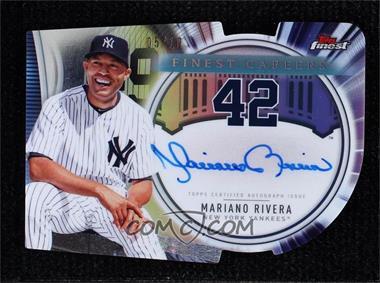 Mariano-Rivera.jpg?id=3830c91b-33cb-423f-8bdf-7e8a5acf617a&size=original&side=front&.jpg