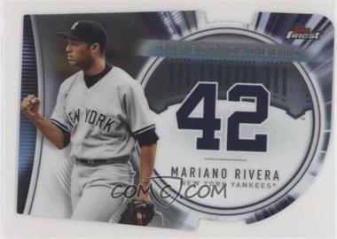 Mariano-Rivera.jpg?id=8c61fb97-6ed6-4dde-9381-493e80aaf423&size=original&side=front&.jpg