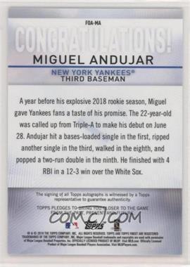 Miguel-Andujar.jpg?id=3b5d8de3-0a3a-44ff-a0f6-beadf8c8a050&size=original&side=back&.jpg