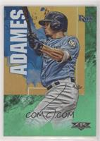 Willy Adames /199
