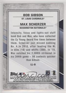 Bob-Gibson-Max-Scherzer.jpg?id=fe6b4186-293f-4a47-b0c8-34e4e28f4f8b&size=original&side=back&.jpg