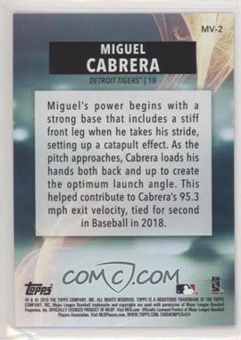 Miguel-Cabrera.jpg?id=f05ea8a1-dea4-4f7d-a9d0-34e1e356c74b&size=original&side=back&.jpg