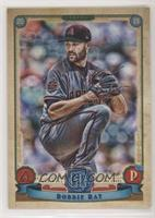 Robbie Ray [EX to NM]