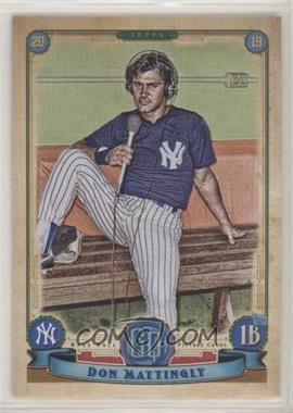SP-Legend-High-Number---Don-Mattingly.jpg?id=fbc33e9b-aa82-41bc-a7e8-52e2b893bb2b&size=original&side=front&.jpg