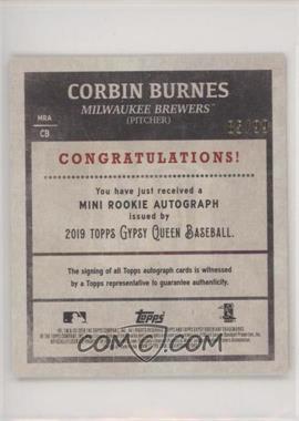 Corbin-Burnes.jpg?id=6d0ca30c-bd4a-4e73-abdc-5a6b6cbf1711&size=original&side=back&.jpg
