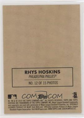 Rhys-Hoskins.jpg?id=e3269a8a-002b-411d-9bb7-3054bb08318a&size=original&side=back&.jpg