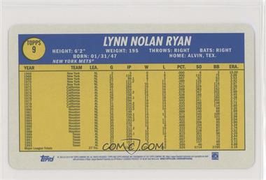 Nolan-Ryan.jpg?id=45ac2d80-8bb3-460e-9688-fd1ebff4be31&size=original&side=back&.jpg