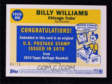 Billy-Williams.jpg?id=a8afe4b4-f426-4058-9a7a-cb53fc295cab&size=original&side=back&.jpg