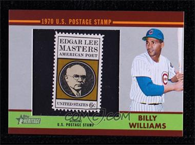 Billy-Williams.jpg?id=a8afe4b4-f426-4058-9a7a-cb53fc295cab&size=original&side=front&.jpg