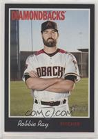 Robbie Ray /50