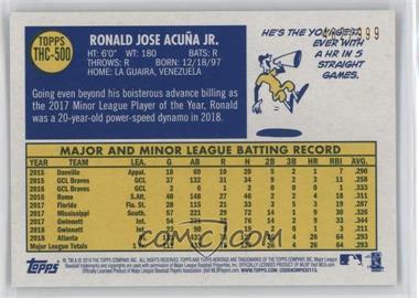 Ronald-Acuna-Jr.jpg?id=21b2a6df-4b07-4110-a58e-24209295b620&size=original&side=back&.jpg