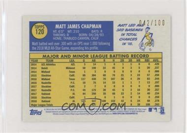Matt-Chapman.jpg?id=e117475f-a8ec-4388-b530-a320444cf0ba&size=original&side=back&.jpg