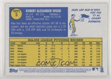 Alex-Wood.jpg?id=4664d67b-c782-4cc5-b79a-c4af298ceda0&size=original&side=back&.jpg
