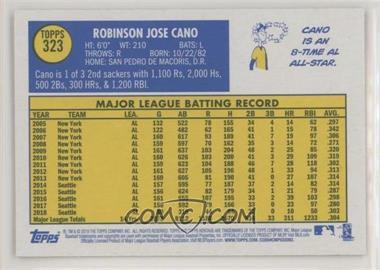 Robinson-Cano.jpg?id=c5b50b10-a602-4250-ae32-3c1d8c7b18e3&size=original&side=back&.jpg