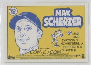 Max-Scherzer.jpg?id=03696528-c56c-45e0-a00b-f4abffce79c9&size=original&side=back&.jpg