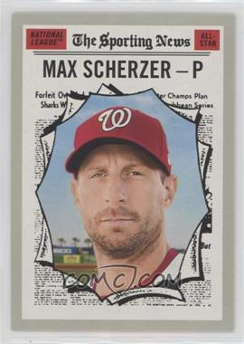 Max-Scherzer.jpg?id=03696528-c56c-45e0-a00b-f4abffce79c9&size=original&side=front&.jpg