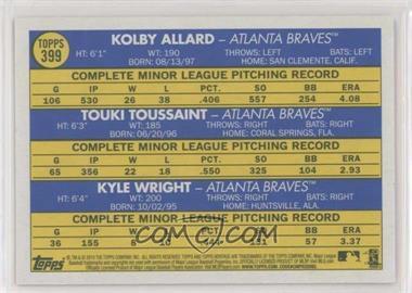 Rookie-Stars---Kyle-Wright-Touki-Toussaint-Kolby-Allard.jpg?id=252eb9e4-16d5-47e4-a5e2-2be1178e906b&size=original&side=back&.jpg