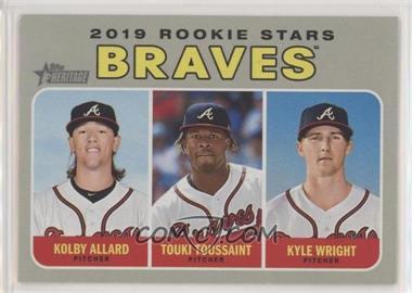 Rookie-Stars---Kyle-Wright-Touki-Toussaint-Kolby-Allard.jpg?id=252eb9e4-16d5-47e4-a5e2-2be1178e906b&size=original&side=front&.jpg