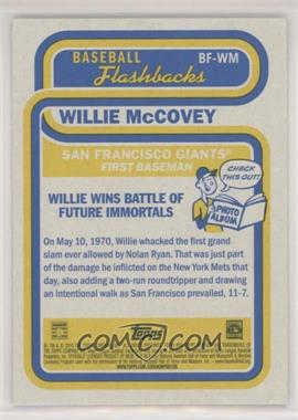 Willie-McCovey.jpg?id=9b180d54-7ac5-4d4d-bfd4-677e486664fe&size=original&side=back&.jpg