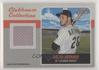 b77c67df41c Memorabilia Baseball Cards
