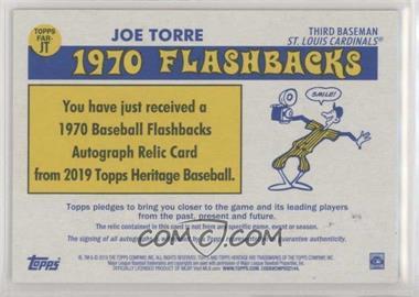 Joe-Torre.jpg?id=b5054b72-6229-48ee-9134-985ef5d81a7b&size=original&side=back&.jpg