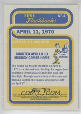 Apollo-13-Mission.jpg?id=2b038422-c0b6-4e77-852e-a18851e93fd6&size=original&side=back&.jpg