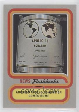 Apollo-13-Mission.jpg?id=2b038422-c0b6-4e77-852e-a18851e93fd6&size=original&side=front&.jpg