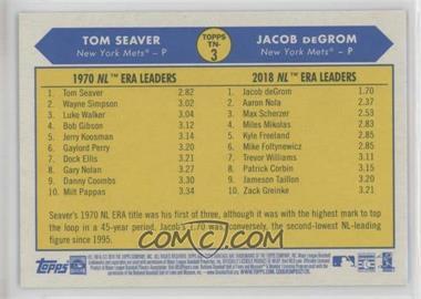 Tom-Seaver-Jacob-deGrom.jpg?id=446cbe55-f559-4049-ad6d-f502adb22086&size=original&side=back&.jpg