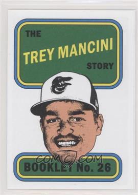 Trey-Mancini.jpg?id=f69fb7ba-61bd-43d2-b036-934c962dfc99&size=original&side=front&.jpg