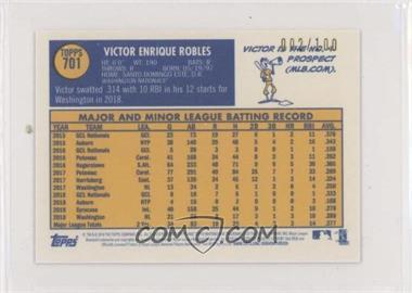 Victor-Robles.jpg?id=57f4d6a6-79ae-43ef-85ba-00e31ff1ae69&size=original&side=back&.jpg