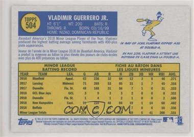 Vladimir-Guerrero-Jr.jpg?id=c7fa02c7-d913-4c7d-92fb-7c191213dad7&size=original&side=back&.jpg