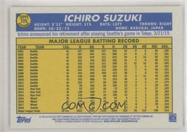 Nickname-Variation---Ichiro.jpg?id=16f6b3a1-ce3f-42ed-8956-67f36a46c0e3&size=original&side=back&.jpg